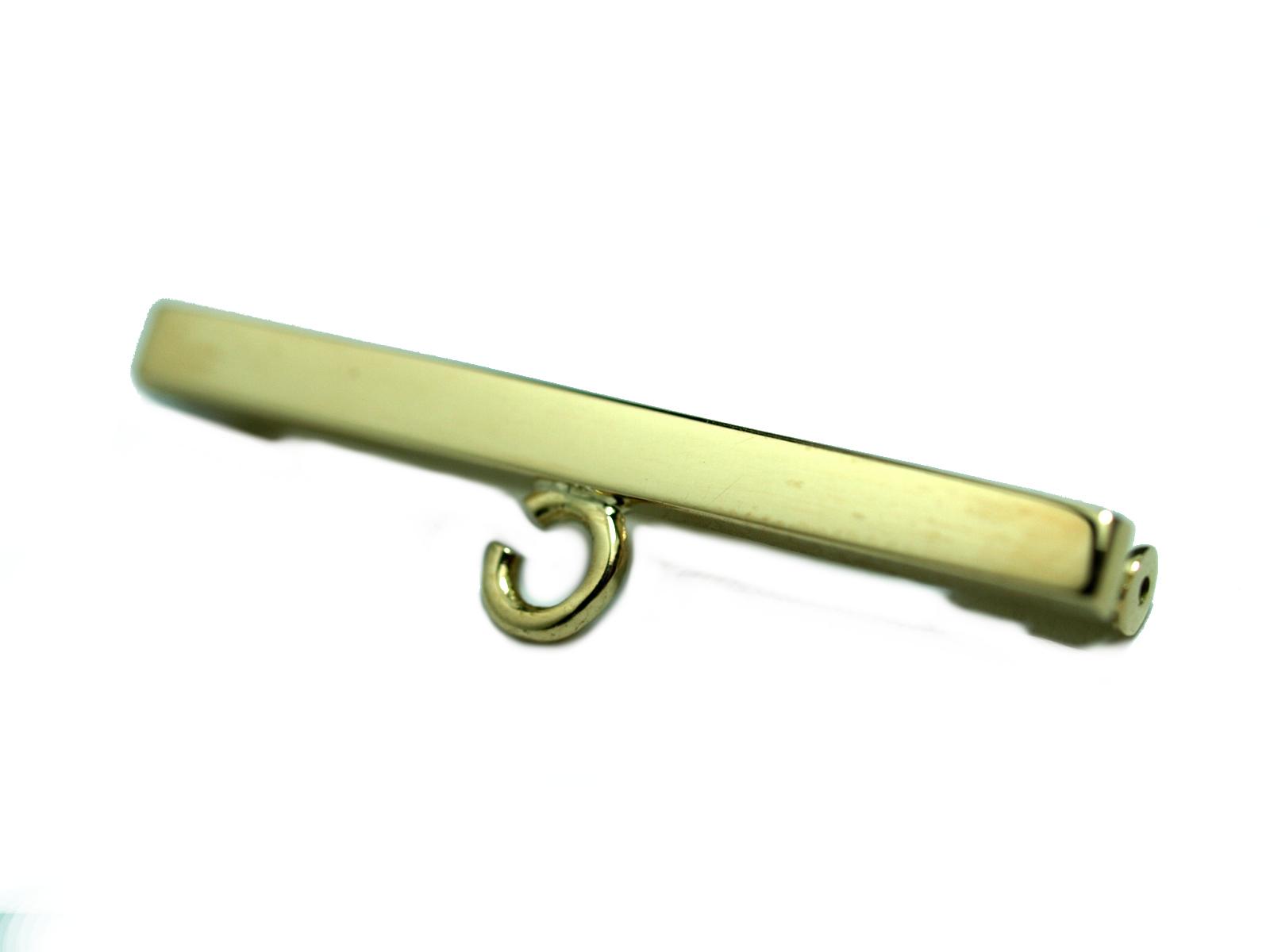 AGULLA OR GROC
